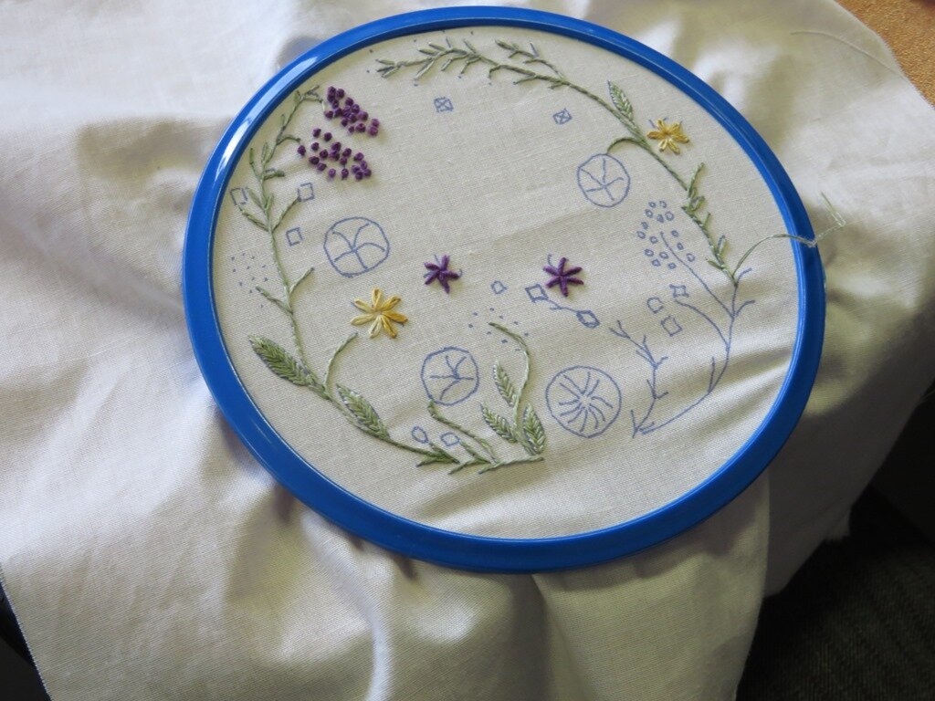 Windows-Live-Writer/Broderie-traditionnelle_F130/IMG_3050