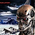 1261095792_Terminator-Creative-Wallpaper-1280x1024-By-Enjoy-Wallpapers-2009