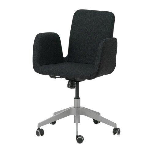 patrik-chaise-pivotante-gris__0098107_PE239015_S4