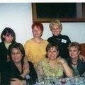 Famille Quarrato