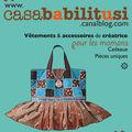 LES SACS DE CASABABILITUSI