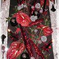 noël rouge noir 019_modifié-1