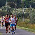 La Ronde des Oliviers 2014