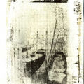 22/03/10 <b>charbon</b> <b>direct</b>