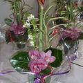 St Valentin 2011 Spécial HOMMES
