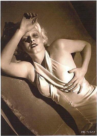 jean-1933-film-Bombshell-publicity_by_george_hurrell-3-2