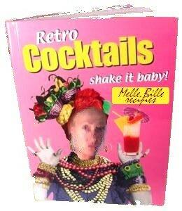 retro_cocktails_book