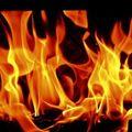 Fireman's blog