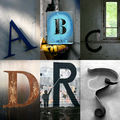 ABCDR a