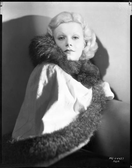 jean-1935-by_george_hurrell-2-2