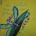l-libellules