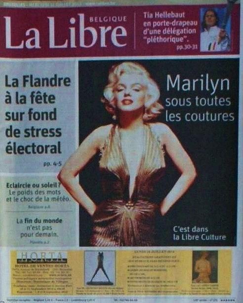 2012-07-11-la_libre_belgique-belgique