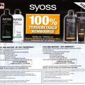 Syoss Mois
