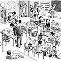 Des ressources gratuites en éducation civique, géographie, histoire ...