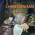 Le Saint Suaire et l'affaire d' Alesia... réédition !