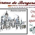 13 01 : exposition cyrano de bergerac cyrano