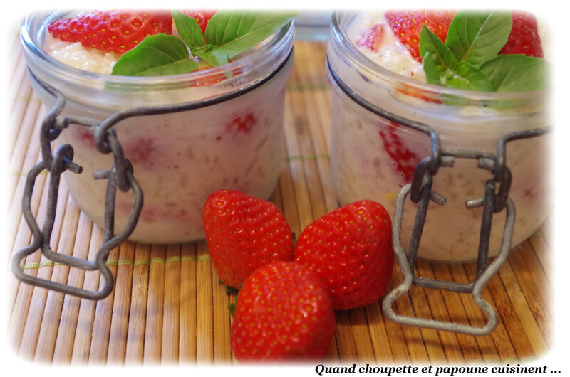 riz au lait aux fraises-4837