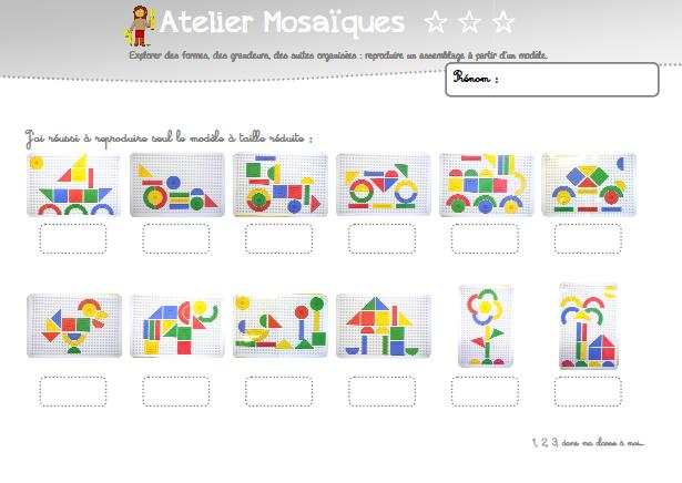 Windows-Live-Writer/Atelier-Basic-Mosaic_AD80/image_6