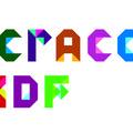 CRACC Ile-de-France