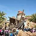Disney Magic Kingdom (22)