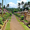 Planifiez un Voyage en <b>Indonésie</b> et Apprenez Sa Culture