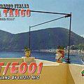qsl-Lipari-island-ME-001