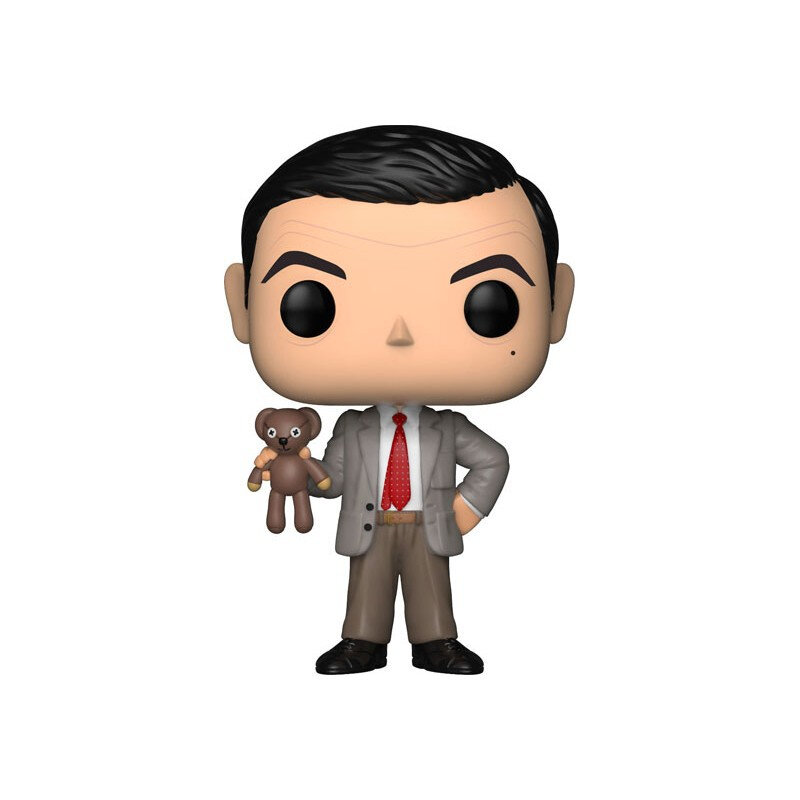 figurine-pop-mister-bean