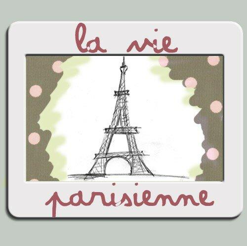 parisiennecouv