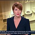 lucienuttin02.2017_03_04_journaldelanuitBFMTV
