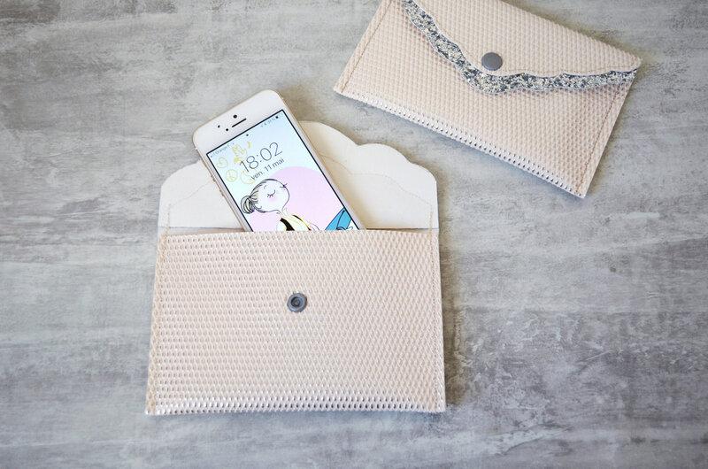 DIY-trousse- pochette-couture- la chouette bricole (10)