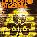 Le second disciple de Kenan Görgün