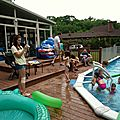 Ben's party (Paula's home) juin 2011 (8)