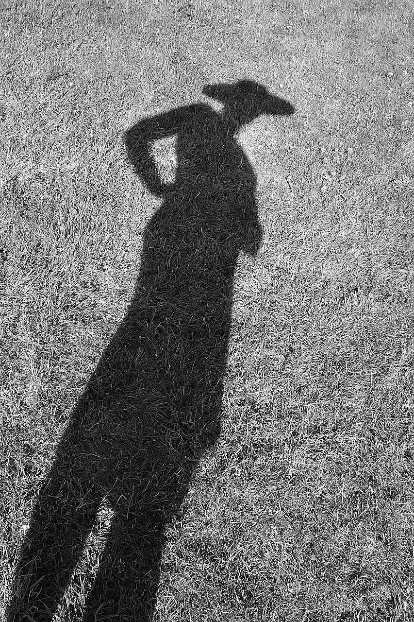 semaine 1 a la manière de Vivian Maier