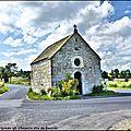 48-la pignède- chapelle de bastide