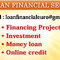 Credit hypothécaire