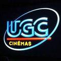Le cinéma à 3,50 euros...