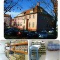 Quartier Drouot - Bienvenue à <b>Caritas</b>...