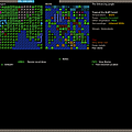 Dwarf Fortress, coin de Chatterley