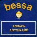 Bessa : antsirabe (ni railovy - madagascar)