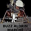 1969 - LA NASA POSE LE 1er MICRO-ORDINATEUR SUR LA LUNE !