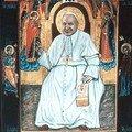 Bx Jean XXIII