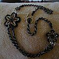 Les perles de naninanou