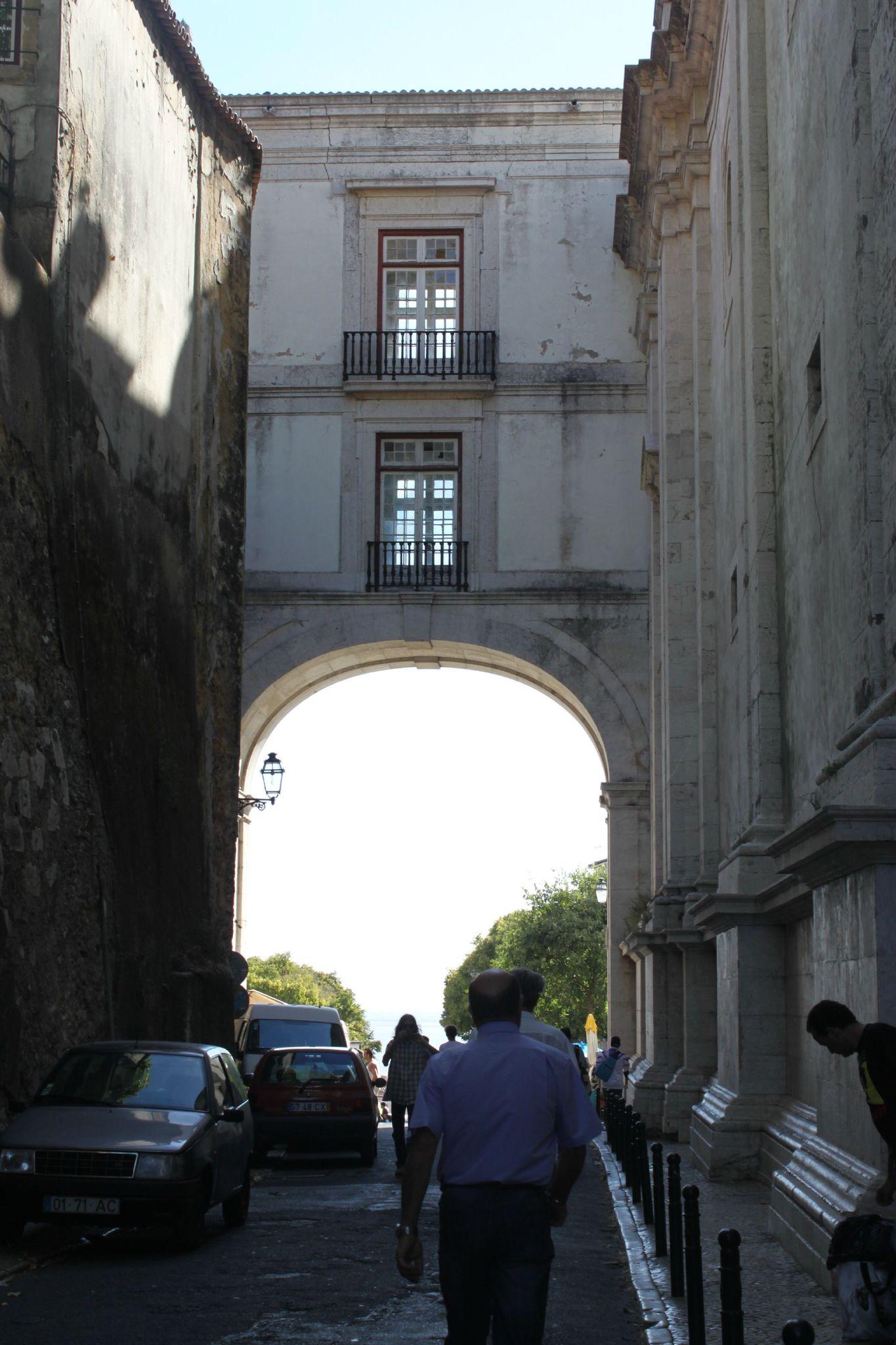Lisboã 2012 (311)