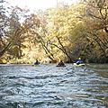 ALC Longvic Canoë Kayak