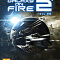 Galaxy on fire 2 : explorez les recoins d'un monde futuriste