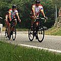 Club Cycliste Saint Maximin La Sainte Baume - CCSM