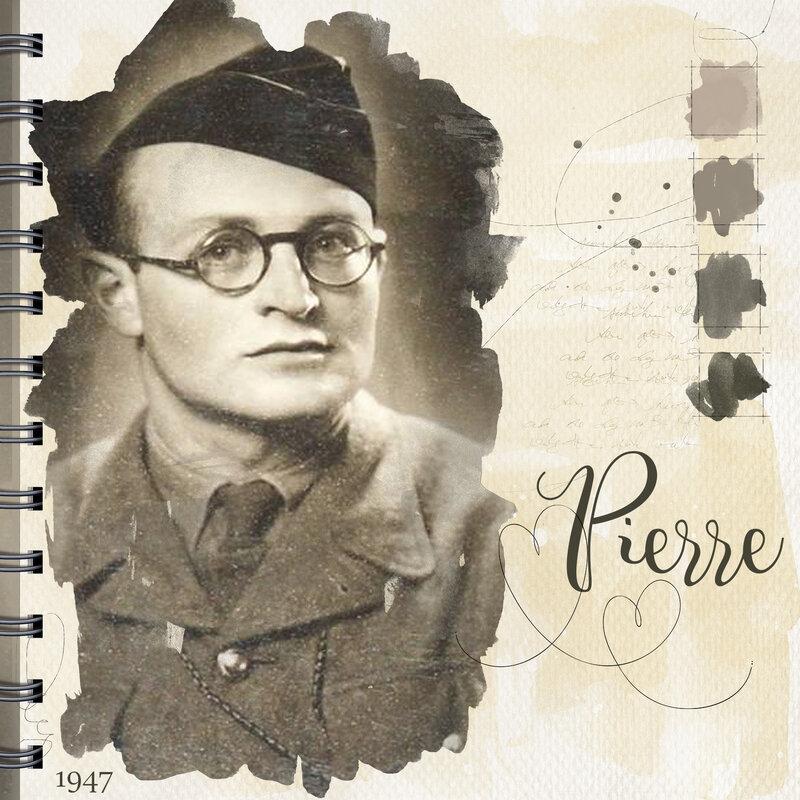 Pierre-militaire-