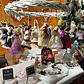 Salon et Marché de Noël