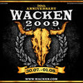 <b>Wacken</b> <b>open</b> <b>air</b>.