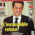 Jour de france (Fr) 2012
